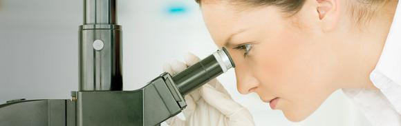 diagnostika-molochnitsyi