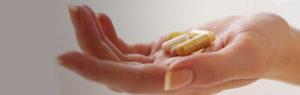 Антибіотики і молочниця
